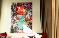 BOUTIQUE HOTEL i31 BERLIN - Boutique Hotel im Herzen Berlins