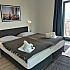 Das Besondere entdecken: Design-Appartement mit Hotelkomfort in Wismar