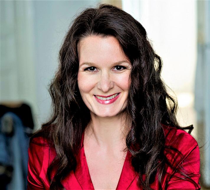 Anja Jacobsen (2)