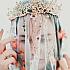 Meine Reise ins Unterbewusstsein / Me, myself and the big Queen