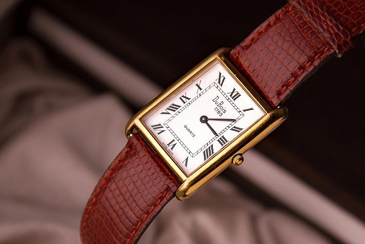 Armbanduhr Sponchia/pixabay 102