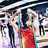 Schweiz ist die Fitnessmetropole