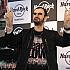 Ringo Starr: Zum 80. Geburtstag gibt