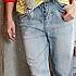 Die perfekten Jeans für alle Lebenslagen