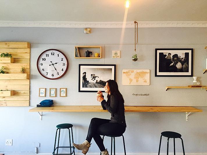 Moderne Wanduhren - zeitloses Design für zu Hause