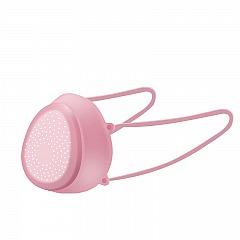 FFP2 Atemschutz Masken von hygmask.com