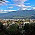 Innsbruck neu entdecken: Die Top 6 Highlights