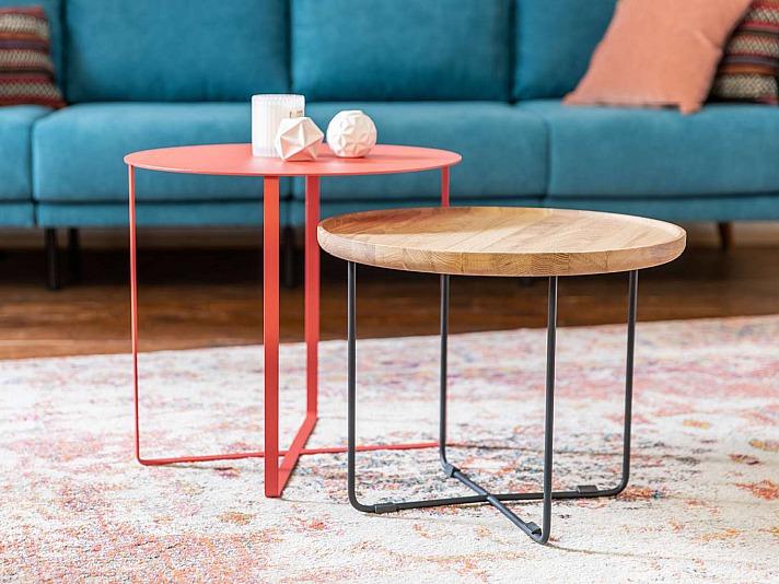 KAUTSCH.com: HUGO hat auch eine Schwester ...ein exklusives, modulares Sofa mit dem wunderschönen Namen LOTTA