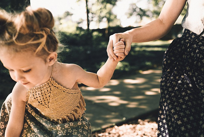 Elternberatung und Erziehungscoaching mit der KINDER-POTENTIAL-ANALYSE