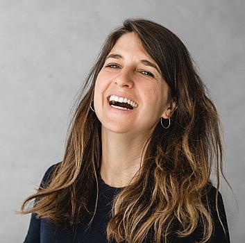 Omara Evertz Autorenbeschreibung