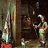 Berühmte Gemälde: In welche Kunstdrucke lohnt es sich zu investieren?