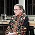 Ruth Bader Ginsburg - eine Ikone der Frauenrechtsbewegung
