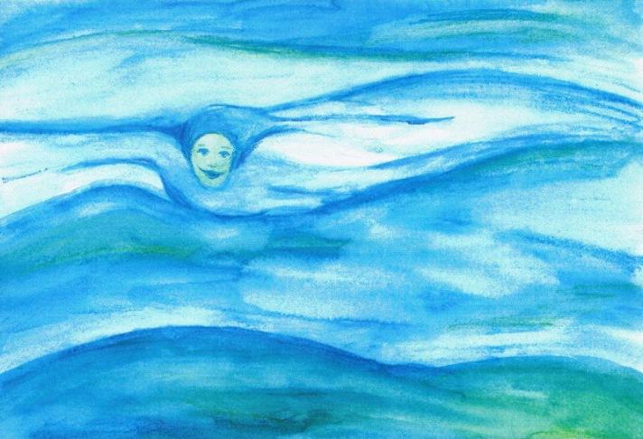 Jen Lind: Die Meeres-Seele_Einzelbild (S3)