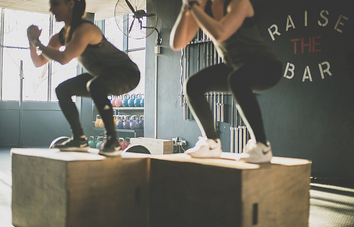 Warum sind Nahrungsergänzungsmittel für Fitness-Treibende hilfreich?