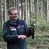 Einladung zur Baumpflanzaktion in Hamburg-Lurup