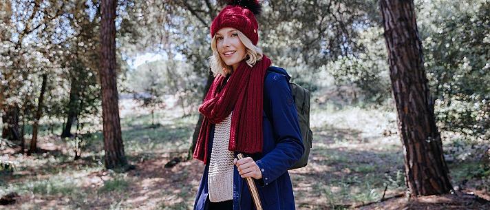 Entdecke die neuesten Fashiontrends bei Tamaris