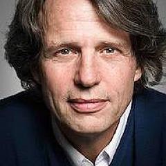 Dr. Albert Kitzler