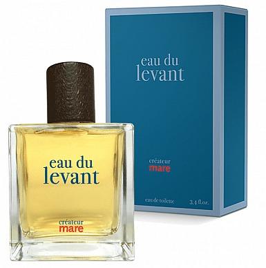 mare Shop: Eau du Levant