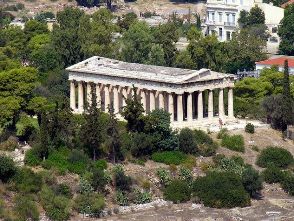 Greece-0176