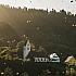 Schwarzwald Sehenswürdigkeiten – Die Top 5 der beliebtesten Attraktionen