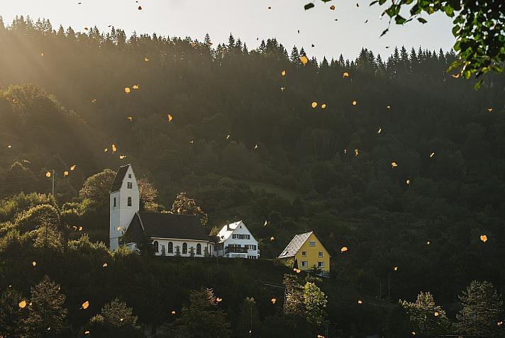 Schwarzwald Sehenswürdigkeiten - Die Top 5 der beliebtesten Attraktionen
