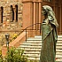 Das Leben der Universalgelehrten Hildegard von Bingen