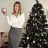 Festliche Looks zu Weihnachten