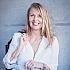 Fragen zum Jahresrückblick 2020: Prof. Rita Fasel