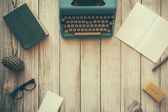 Ratgeber - Den Traum vom eigenen Buche verwirklichen - Tipps und Tricks wie es klappt