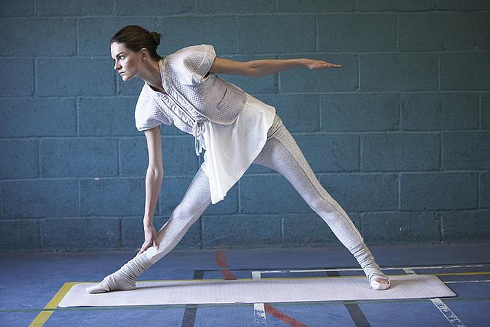 So wichtig ist Yoga in Zeiten von Corona