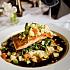 Gesunde Vitamine erhalten: Lebensmittel schonend garen