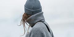 winter_fashion_matt_hardy