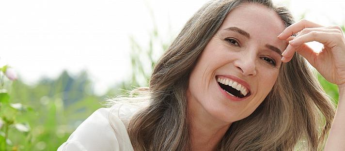 lavera Naturkosmetik: Gesunder Lifestyle für Beauty mit lavera