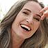 Naturkosmetik: Gesunder Lifestyle für Beauty mit lavera