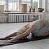 Das eigene Wohnzimmer als Yoga-Oase nutzen – Darauf solltest Du achten