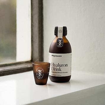 PROCEANIS®-Hyaluron Drink
