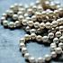Perlen - Bedeutung und Wirkung des edlen Schmucks