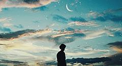 moon_pudding_brenoanp_1136571