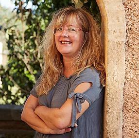 Ulla Grans