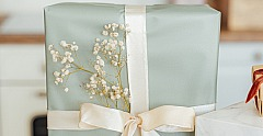 wedding_gift_anthony_shkraba_5486828