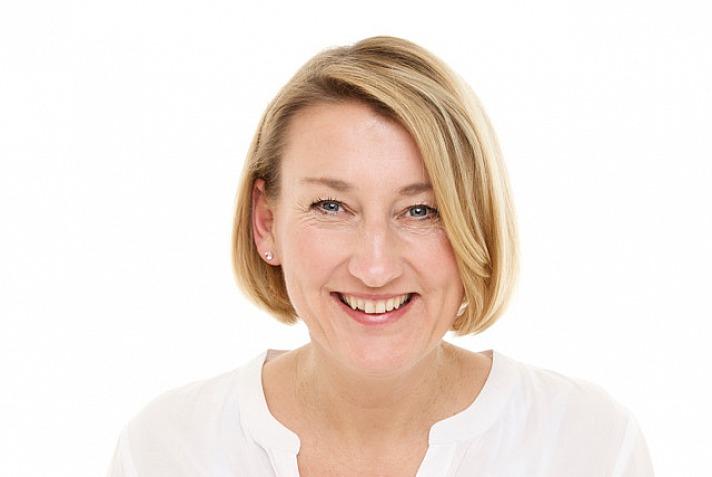Diplom-Psychologin Sabine Bimmler
