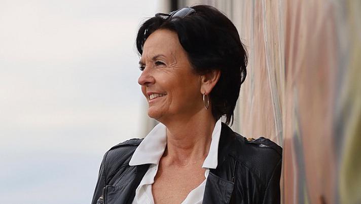 Sabine Linser