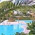 Hotel Bristol Buja: Das ganze Jahr im warmen Thermalwasser baden