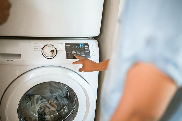 Haushaltsgeräte: Wann sollte man sie neu kaufen?