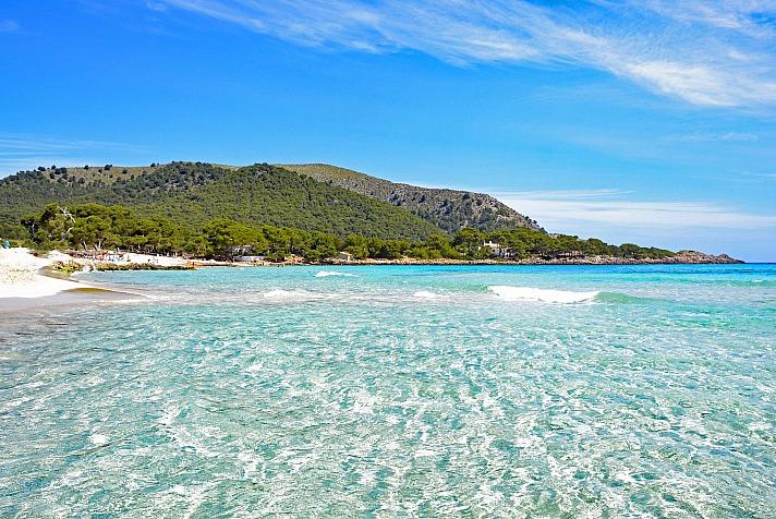 Mallorca als Reiseziel für alle Interessen