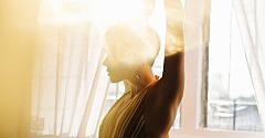 sunshine_window_rachel_claire_4992969