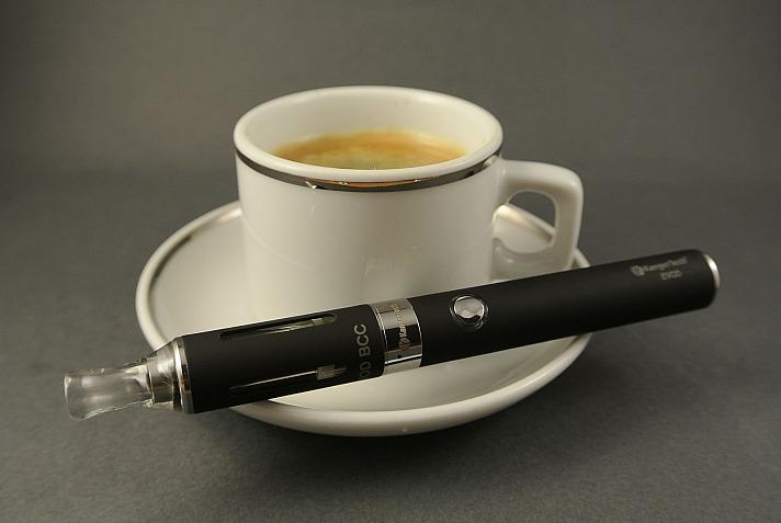 E-Zigaretten, Zubehör und mehr von egogreen.de
