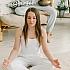 Pranayama - Die großen Ziele der Atemarbeit im Yoga, Teil 6
