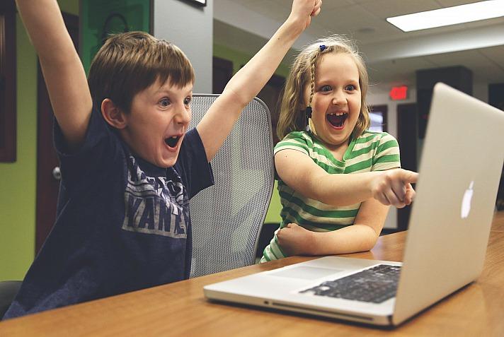 Die drei besten Tipps gegen langsames Internet beim Zocken