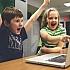 Langsames Internet beim Zocken: 3 hilfreiche Tipps